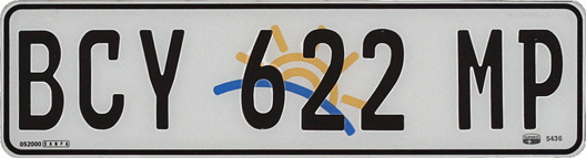 Numberplate%202
